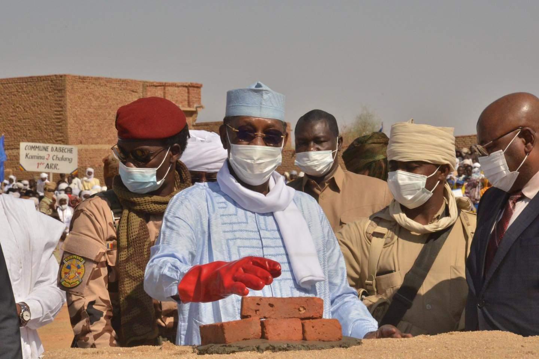 Tchad 24